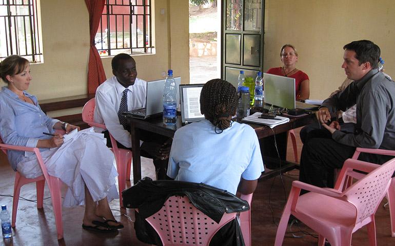 0000s_0001_Uganda-Week-3-070