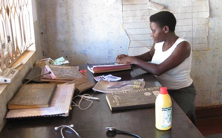 0000s_0066_Uganda-Week-2-075