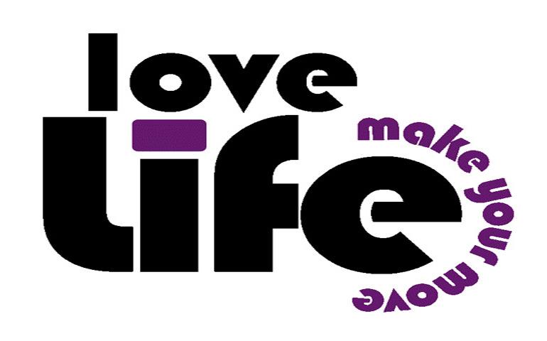 2011--LoveLife-data