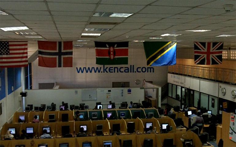 Kencall-0910